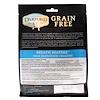 Darford, Sin granos, bocadillos premium horneados para perros, mejoradores de aliento, 12 oz (340 g)