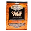 Darford, Grain Free, Premium Oven-Baked Dog Treats, Pumpkin Recipe, 12 oz (340 g)