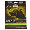 Darford, Zero/G, Oven Baked, All Natural, Treats For Dogs, Roasted Chicken Recipe, 12 oz (340 g)