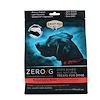 Darford, Zero/G, Cuit au four, tout naturel, friandises pour chiens, recette de saumon rôti, 340 g (12 oz)