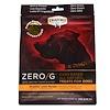 Darford, Zero/G، مخبوز في الفرن، طبيعي، طعام الكلاب، وصفة لحم الخروف المحمر، 12 أوقية (340 غ)