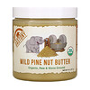 Dastony, Organic Wild Pine Nut Butter,  8 oz (227 g)