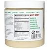 Dastony, 100% Organic, Sesame Tahini, 8 oz (227 g)