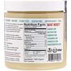 Dastony, Mantequilla de anacardo 100 % orgánica, 8 oz (227 g)