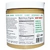Dastony, 100% Organic Sprouted Sunflower Seed Butter, 8 oz (227 g)