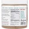 Dastony, Organic, Hazelnut Butter, 8 oz (227 g)
