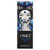 Double Dare, OMG! Bouncing Beauty Mask, 3.52 oz (100 g)