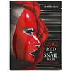 Double Dare, Red Snail Beauty Mask, маска для лица, 1шт., 26г (0,92унции)
