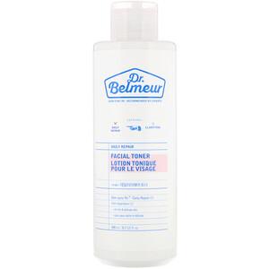 Dr. Belmeur, Daily Repair, Facial Toner, 6.7 fl oz (200 ml) отзывы