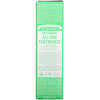 Dr. Bronner's, All-One Toothpaste, Spearmint, 5 oz (140 g)