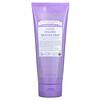 Dr. Bronner's, Organic Shaving Soap, Lavender, 7 fl oz (207 ml)