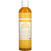 Dr. Bronner's, Organic Hair Rinse, Citrus, 8 fl oz 237 ml