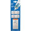 Dr. Brown's, Natural Flow, Wide-Neck, 0 + Months, 1 Bottle, 8 oz (240 ml)