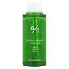 Dr. Ceuracle, Tea Tree Purifine 95 Essence, 1.69 fl oz (50 ml)