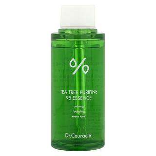 Dr. Ceuracle, Tea Tree Purifine, 95 Essence, 1.69 fl oz (50 ml)