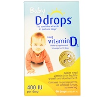 Ddrops Reviews
