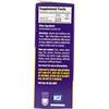 Ddrops, ブースター、液体ビタミンD3、600 IU、0.09 fl oz (2.8 ml)