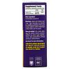 Ddrops, Booster, Liquid Vitamin D3, 600 IU, 0.09 fl oz (2.8 ml)