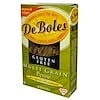 DeBoles, Multi Grain Penne, Gluten Free, 8 oz (226 g)