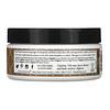Deep Steep, Sugar Scrub, Brown Sugar - Vanilla, 8 oz (226 g)