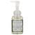 Deep Steep, Foaming Hand Wash, Rosemary - Mint, 8 fl oz (237ml)