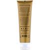 Deep Steep, Argan Oil, Hydrating Volume Shampoo, Lusciously Full, 10 fl oz. (295 ml)