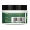 Desert Essence, Tea Tree Oil Skin Ointment, 1 fl oz (29.5 ml)