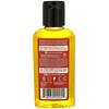 Desert Essence, 純荷荷巴油,適用於頭髮、皮膚和頭皮,2 液量盎司(59 毫升)