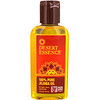 Desert Essence, 100% Pure Jojoba Oil, 2 fl oz (60 ml)