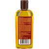 Desert Essence, 100% Pure Jojoba Oil, For Hair, Skin and Scalp, 4 fl oz (118 ml)