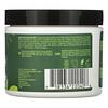 Desert Essence, ватні диски для щоденного очищення шкіри обличчя, 50шт.