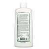 Desert Essence, Tea Tree Oil Mouthwash, Spearmint , 8 fl oz (237 ml)