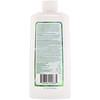 Desert Essence, Natural Refreshing Tea Tree Oil Mouthwash, Alcohol Free, 8 fl oz (236 ml)