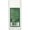 Desert Essence, Deodorant, Tea Tree Oil, 2.5 oz (70 ml)