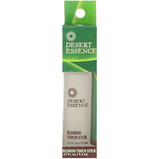 Desert Essence, Corrector antimanchas, .31 fl oz (9.3 ml)