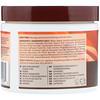 Desert Essence, Daily Essential Moisturizer, 4 fl oz (120 ml)