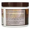 Desert Essence, Gentle Facial Scrub with Jojoba Oil and Almond Meal, 4 fl oz (120 ml)