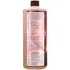 Desert Essence, Castile Liquid Soap with Eco-Harvest Tea Tree Oil, 32 fl oz (960 ml)