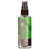 Desert Essence, Linderungsspray, 4 fl oz (118,2 ml)