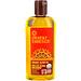 Органическое масло жожоба для волос и кожи головы, 118мл - изображение