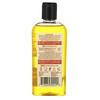Desert Essence, 有機荷荷巴油,4 液量盎司(118 毫升)