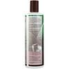 Desert Essence, Tea Tree Replenishing Conditioner, 12.9 fl oz (382 ml)