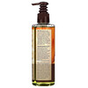 Desert Essence, Thoroughly Clean Face Wash, Sea Kelp, 8.5 fl oz (250 ml)