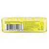 Desert Essence, Soap Bar, Lemongrass, 5 oz (142 g)