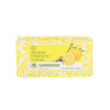 Desert Essence, Soap Bar, Lemongrass, 5 oz (142 g)