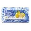 Desert Essence, Soap Bar, Exfoliating Italian Lemon, 5 oz (155.5 g)