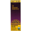 Desert Essence, Restorative Face Oil, .96 fl oz (28.3 ml)