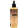Desert Essence, Jojoba, Coconut & Chamomile Body Oil Spray, 8.28 fl oz (245 ml)