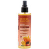 Desert Essence, Jojoba & Sunflower Body Oil Spray, 8.28 fl oz (245 ml)