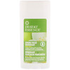 Desert Essence, Deodorant, Spring Fresh, 2.5 oz (70 ml)